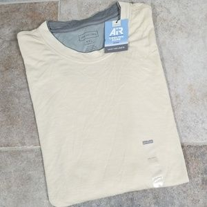 Van Heusen Air cooling NWT